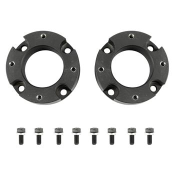 """2007-2019 Fits Toyota Tundra 3"""" Front Leveling Lift Kit 4WD 2WD"""
