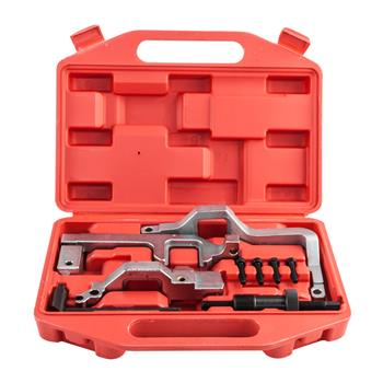 For N12 N14 Mini Cooper Engine Camshaft Alignment Timing Tool Kit