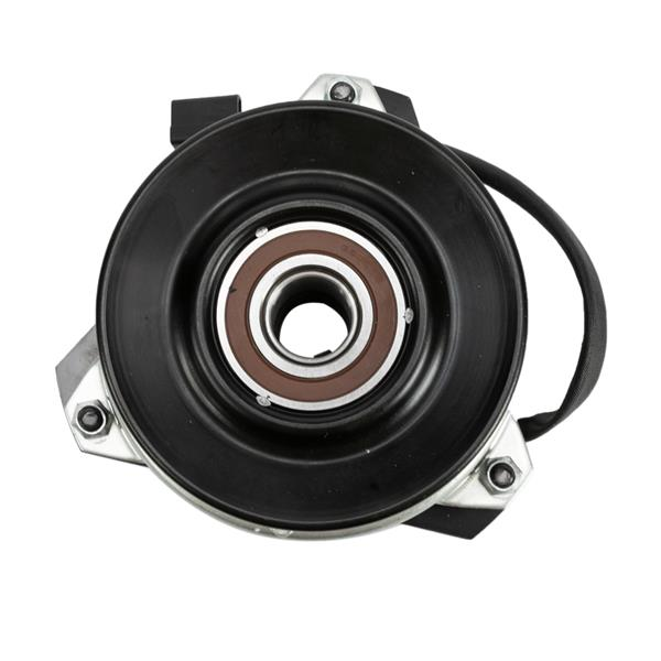 PTO Clutch for Sears Craftsman 108218X 137140 142600 532108218 532142600