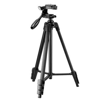 Weifeng Photography Tripod NT-510 WT-05M Mobile Phone Clip