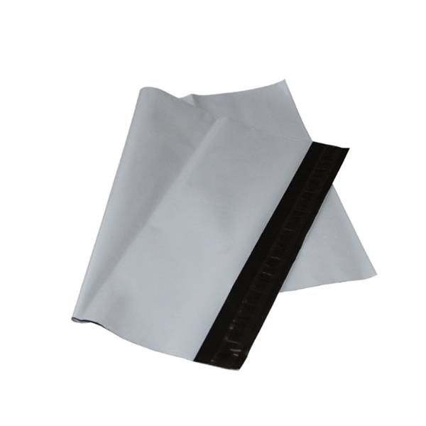 10x13inch 100pcs Poly Mailers Shipping Envelopes Self Sealing Mailing Bags