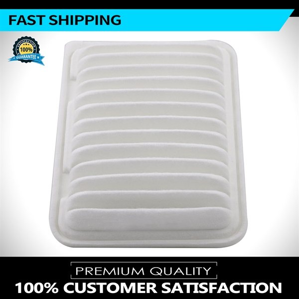 02-11 Toyota Camry Air filter /OEM# 17801-20040