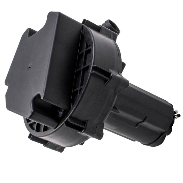 Secondary Air Injection Pump fits for Mercedes-Benz ML350 3.7L 02-05 A0580000010