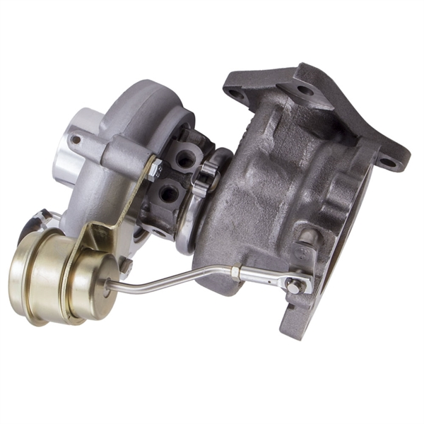 Turbo charger for Subaru Forester XT Models 2004-2008 TD04L-13T-6 14412AA451