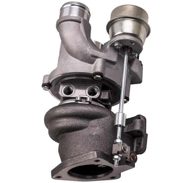 Turbo Charger For Mini Cooper S (R55 R56 R57) EP6DTS N14 1598ccm 175HP 128KW 2006-