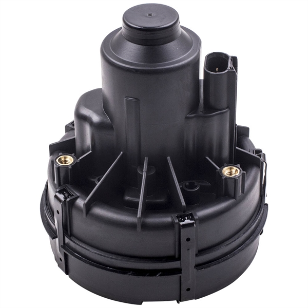 Secondary Air Injection Pump fit For Oldsmobile Intrigue 3.5L 2000 - 02 12564262