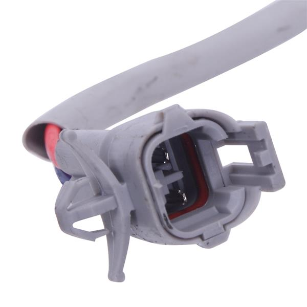 Front Right Power Window Regulator with Motor for 95-04 Toyota Tacom