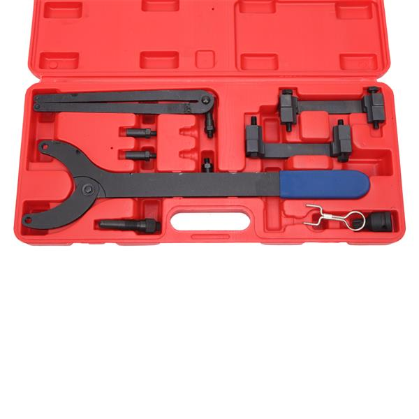 Engine Timing Tool Set for Audi
