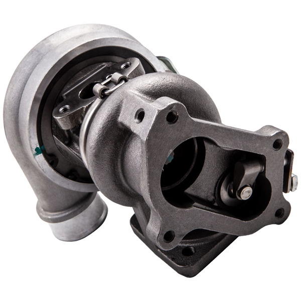 Turbo Charger CT12B for Toyota Hilux Land Cruiser 4-Runner 3.0L 1993-1996 17201-67010