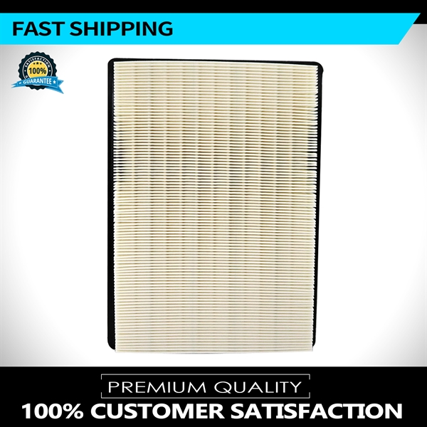 06-10 Dodge Charger Air filter /OEM# 1-05019002AA