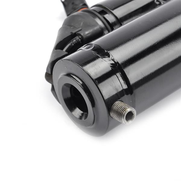 2pcs Front Left/Right Air Suspension Air Shock for Benz W220