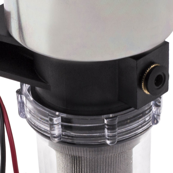 Diesel Fuel Pump For Thermo King MD KD RD TS 417059 300110803