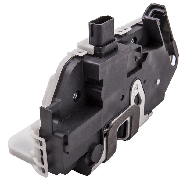 Door Lock Actuator Front Left For Ford F150 2009-2014 9L3Z-5421813-A