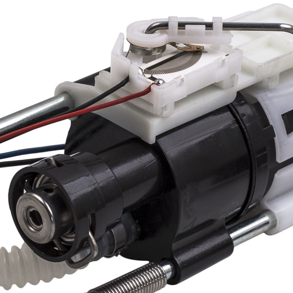Electric Fuel Pump Assembly For Polaris Ranger 570 2014-2018 2204945 2204852
