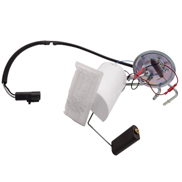Electric Fuel Pump Module Assembly For Ford F-250 4.9L 1992-1996 F6TZ9A407AA