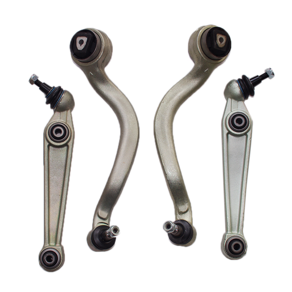 Front Lower Forward & Rearward Control Arm Ball Joint for 2007-2014 X5 X6