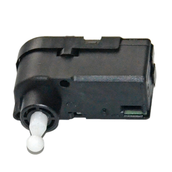 Headlight Level Adjustment Motor For Audi A4 Mercedes Opel Renault Ford 1J0941295A