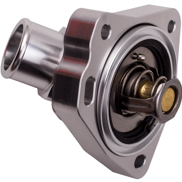 Swivel Neck Thermostat Housing Fits For all K-serie K20 K24 Engines