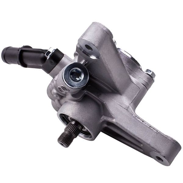 Power Steering Pump 6 Cylinder for Honda Accord 3.5L 2008 - 2012 21-5494 56110-R70-A11