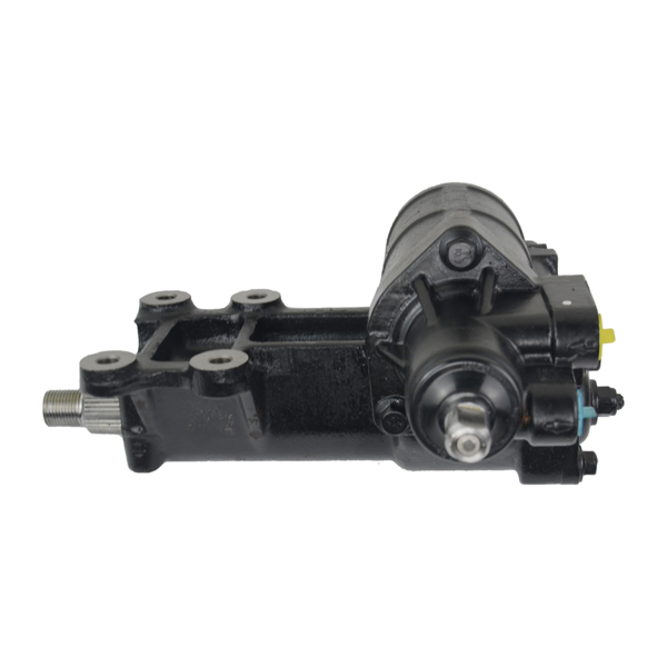 Automotive Steering Gearbox for Jeep Wrangler JK 3.8L V6 2007-2015 52059897AD
