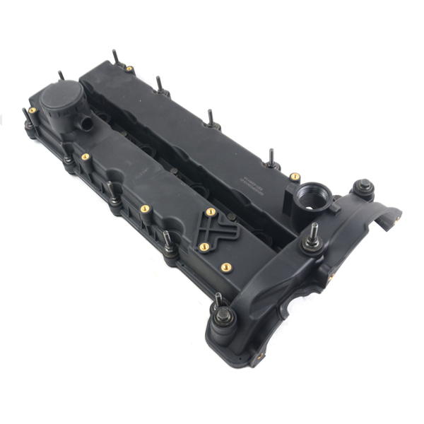Valve Cover Unit for Jeep Wrangler CHEROKEE 2.8 CRD 2007-2016 68045317AA