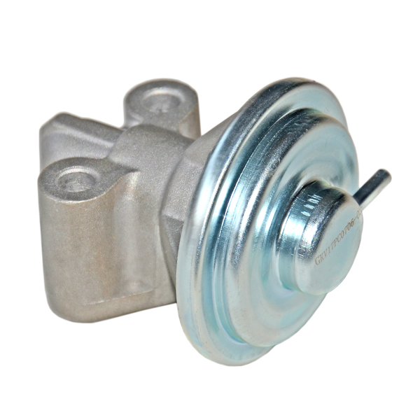 EGR Valve For Mitsubishi Mighty Max 1991-1996 MD155224 K5T58799