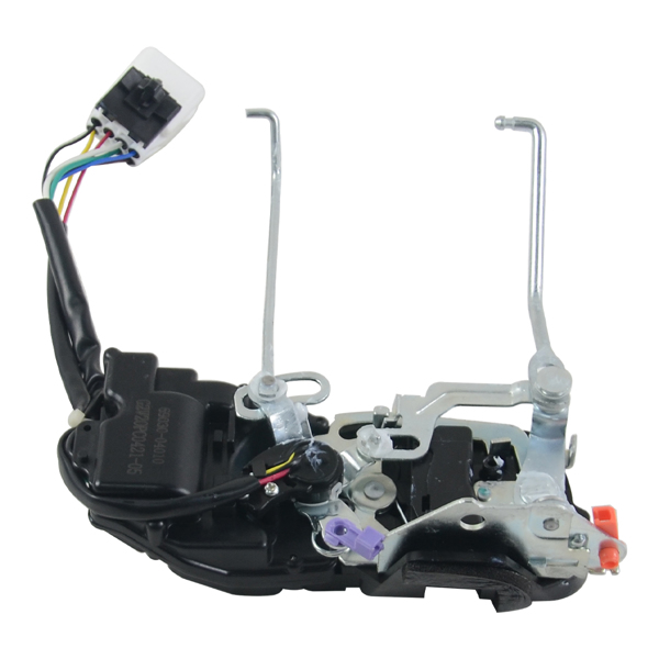 Front Right Door Lock Actuator for Toyota Tacoma 1998-2004 6903004010