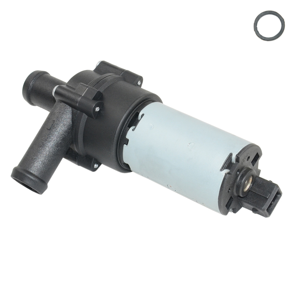 Electric Auxiliary Secondary Water Pump For Audi A6 Quattro VW Golf Jetta 0392020039