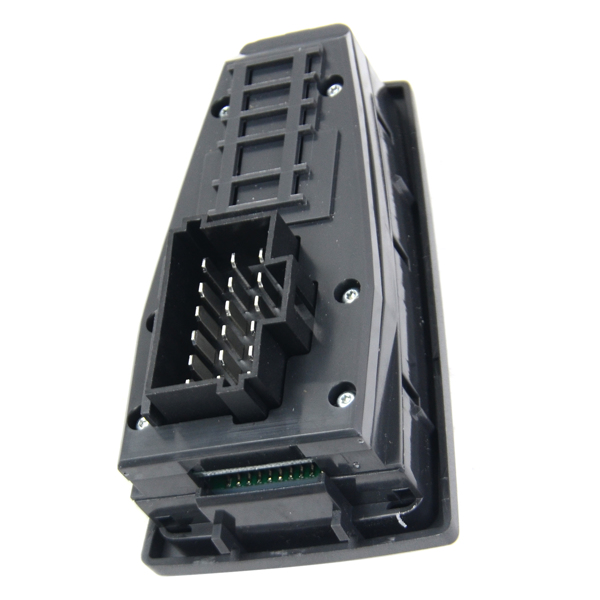Front Left Power Window Control Switch for Volvo VN  VNL Power 16.1L  l6 2005-2016