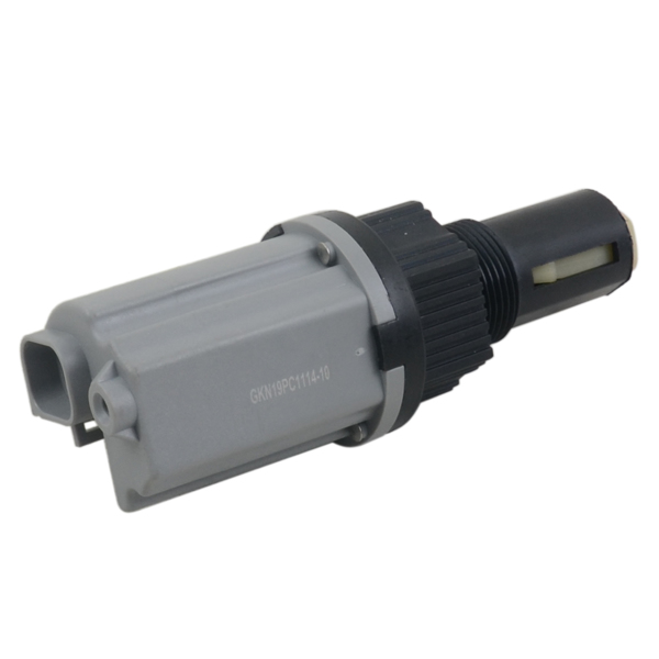 Front Axle Differential Actuator 4WD for Chevy Silverado GMC Yukon Sierra Canyon 4.3L 5.3L 6.2L 26060073 600-101