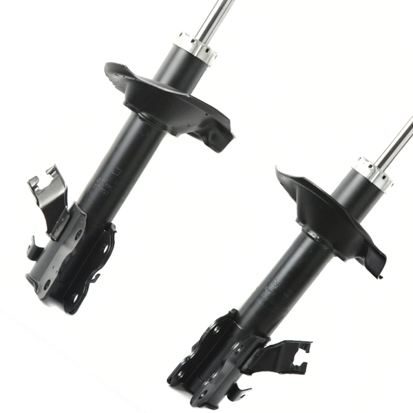2 pcs/pair Left and Right OE Part Number 71462,71461 Front Shock Absorber