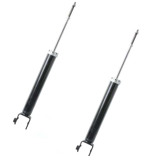 2 pcs/pair Left and Right OE Part Number 5600 Rear Shock Absorber